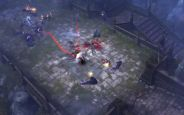 Diablo III - Screenshots - Bild 8 (PC)