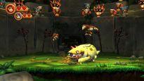 Donkey Kong Country Returns - Screenshots - Bild 8