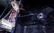Fallout: New Vegas - Screenshots - Bild 4