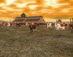 Wildlife Park 2: Farm World - Screenshots - Bild 15
