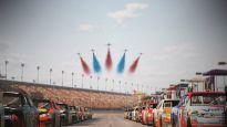 NASCAR: The Game 2011 - Screenshots - Bild 5