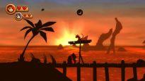 Donkey Kong Country Returns - Screenshots - Bild 22