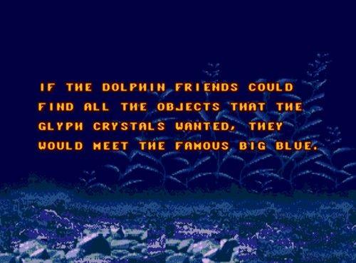 Sega Mega Drive Classic Collection - Volume 2 - Screenshots - Bild 14