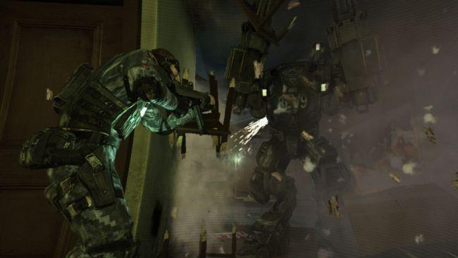 F.3.A.R. - Screenshots - Bild 8