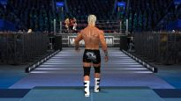 WWE SmackDown vs. Raw 2011 - Screenshots - Bild 43