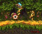 Donkey Kong Country Returns - Screenshots - Bild 54