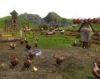 Wildlife Park 2: Farm World - Screenshots - Bild 8
