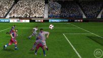 FIFA 11 - Screenshots - Bild 6
