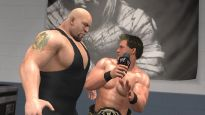 WWE SmackDown vs. Raw 2011 - Screenshots - Bild 22