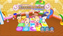 Cooking Mama World: Babysitting Mama - Screenshots - Bild 21
