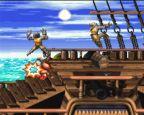Donkey Kong Country Returns - Screenshots - Bild 43