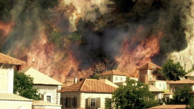 Emergency 2012 - Screenshots - Bild 1