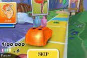 Das Spiel des Lebens - Screenshots - Bild 2