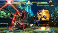 Marvel vs. Capcom 3: Fate of Two Worlds - Screenshots - Bild 35