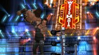 WWE SmackDown vs. Raw 2011 - Screenshots - Bild 4