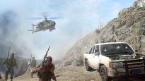 Medal of Honor - Screenshots - Bild 5