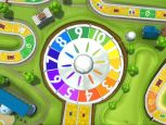 Hasbro Spiel mal wieder! 3 - Screenshots - Bild 11