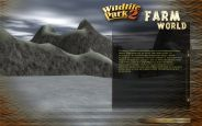 Wildlife Park 2: Farm World - Screenshots - Bild 23