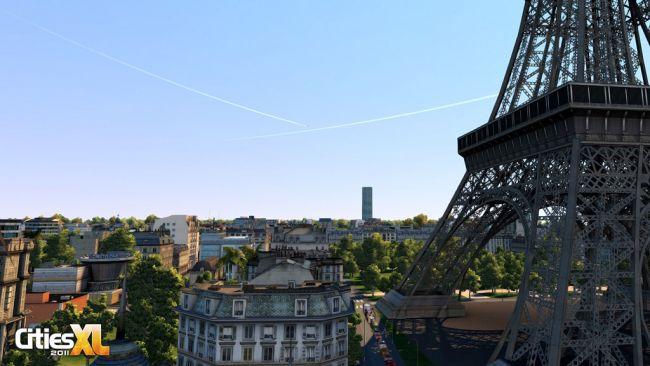 Cities XL 2011 - Screenshots - Bild 2