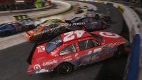 NASCAR: The Game 2011 - Screenshots - Bild 8
