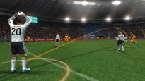 Pro Evolution Soccer 2011 - Screenshots - Bild 6