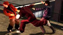 Yakuza 4 - Screenshots - Bild 16