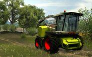 Agrar Simulator 2011 - Screenshots - Bild 6