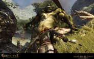 Divinity II - The Dragon Knight Saga - Screenshots - Bild 6