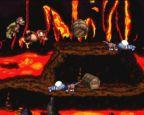 Donkey Kong Country Returns - Screenshots - Bild 47