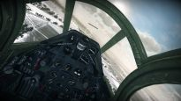 Wings of Prey: Wings of Luftwaffe - Screenshots - Bild 6