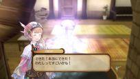 Atelier Rorona: The Alchemist of Arland - Screenshots - Bild 7