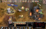 Politiksimulator 2: Ruler of Nations - Screenshots - Bild 6