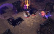 Diablo III - Screenshots - Bild 11 (PC)