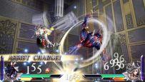 Dissidia 012[duodecim] Final Fantasy - Screenshots - Bild 8