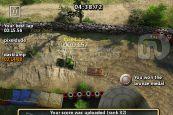 Reckless Racing - Screenshots - Bild 6