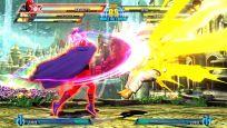 Marvel vs. Capcom 3: Fate of Two Worlds - Screenshots - Bild 40