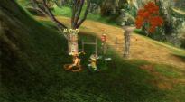 9Dragons - Screenshots - Bild 12