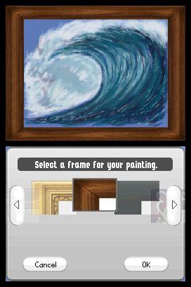 Art Academy - Screenshots - Bild 1