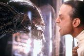 Alien Anthology - Screenshots - Bild 7