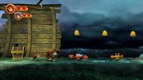 Donkey Kong Country Returns - Screenshots - Bild 19