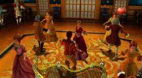 Sid Meier's Pirates! - Screenshots - Bild 10