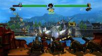 Sid Meier's Pirates! - Screenshots - Bild 4