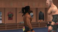 WWE SmackDown vs. Raw 2011 - Screenshots - Bild 25