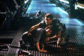 Alien Anthology - Screenshots - Bild 12