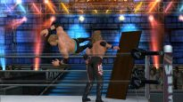 WWE SmackDown vs. Raw 2011 - Screenshots - Bild 29