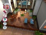 Hasbro Spiel mal wieder! 3 - Screenshots - Bild 5