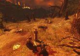 The First Templar - Screenshots - Bild 8