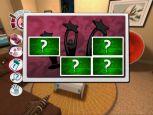 Hasbro Spiel mal wieder! 3 - Screenshots - Bild 7
