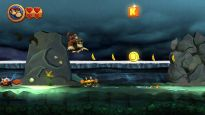 Donkey Kong Country Returns - Screenshots - Bild 12