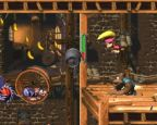 Donkey Kong Country Returns - Screenshots - Bild 50